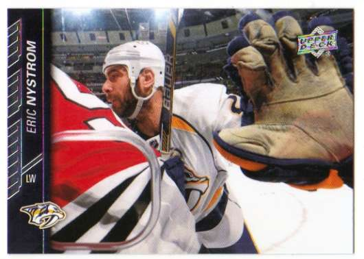 2015-16-Upper-Deck-Series-One-Hockey-Base-Cards-Choose-Card-039-s-1-200