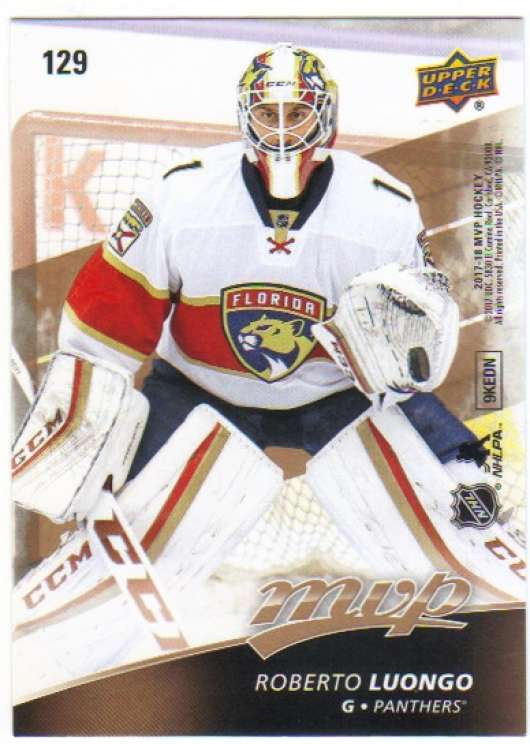 2017-18-Upper-Deck-MVP-Hockey-Puzzle-Back-Cards-Choose-From-Card-039-s-1-200 thumbnail 18