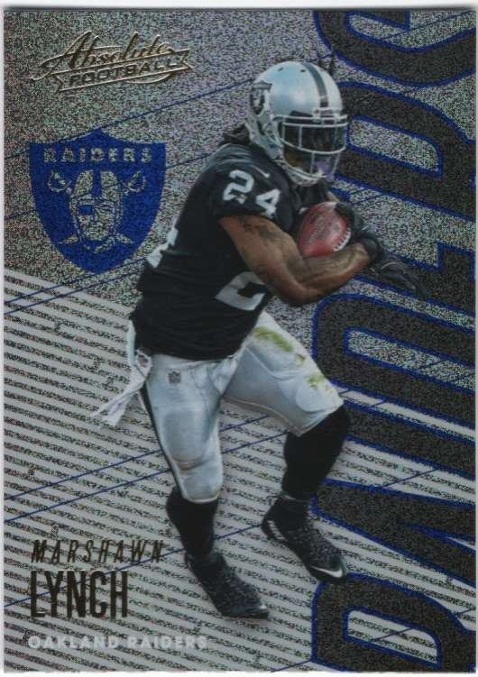 2018-Panini-Absolute-Football-Spectrum-Blue-Parallels-Choose-Card-039-s-1-150 thumbnail 33