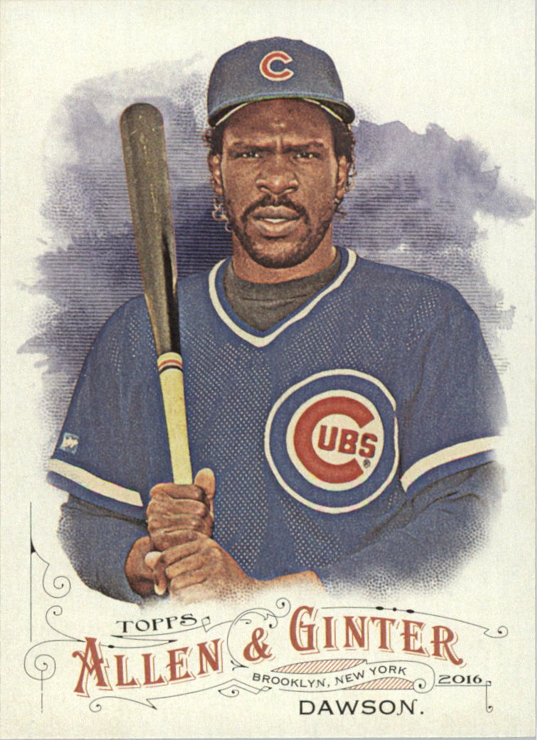 Topps allen & ginter cryptocurrency card